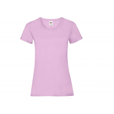 Bedrukte T Shirts Dames