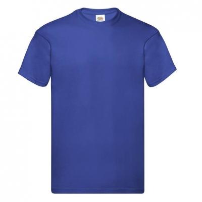 Bedrukte T Shirts Heren